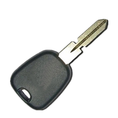 QKY003004 FOR Benz Transponder Key With Four track ID44(7935)
