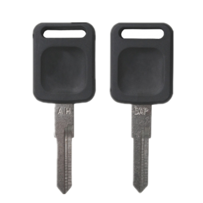 QKY006014 for VW Santana Transponder Key ID48