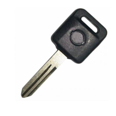 QKY032008 for Nissan Transponder Key(USA) ID46 4D60 Chip Inside